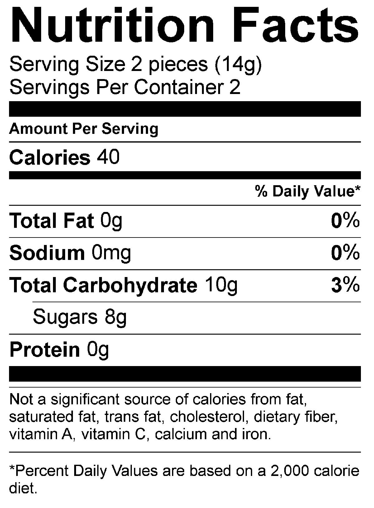 drop-nutrition-foer-website.jpg
