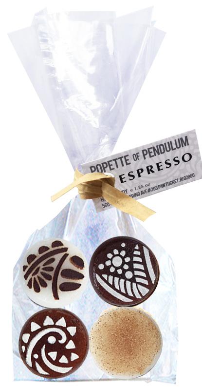 espresso-new-drop-fixed-new-tag-fro-web2.jpg