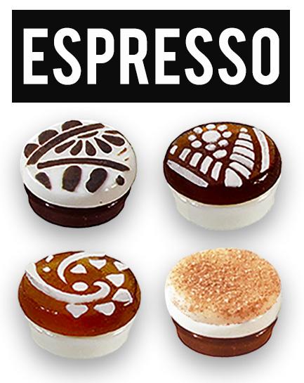 titled-four-espresso.jpg